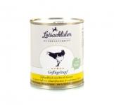Loisachtaler Gefl�geltopf, 400 g